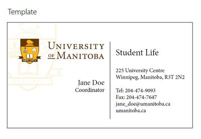 UofM business card sample.JPG